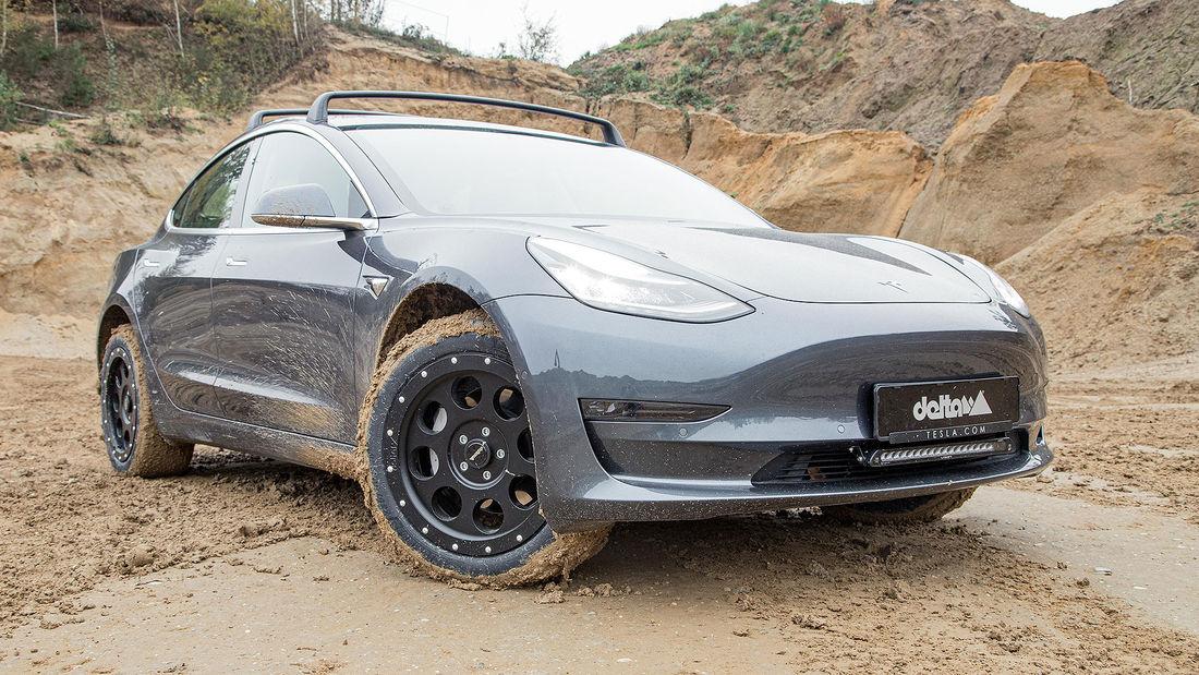 Tesla-Model-3-by-Belta-4x4-3