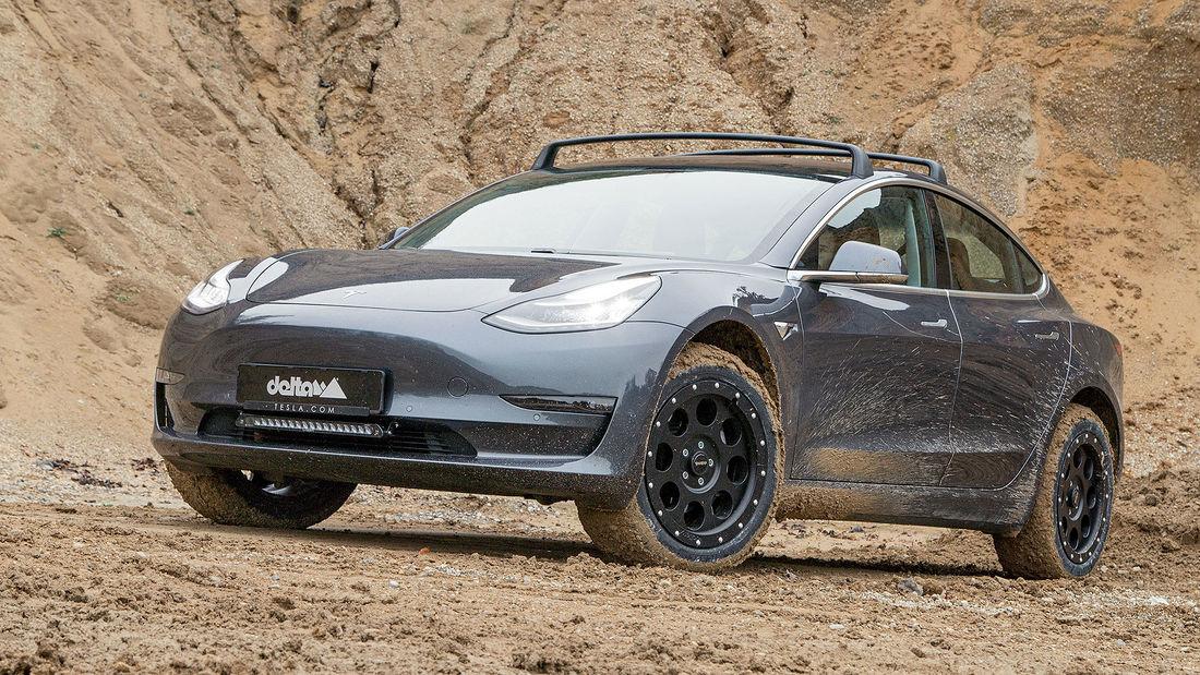 Tesla-Model-3-by-Belta-4x4-4