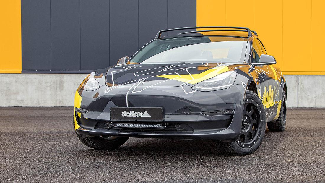 Tesla-Model-3-by-Belta-4x4-7