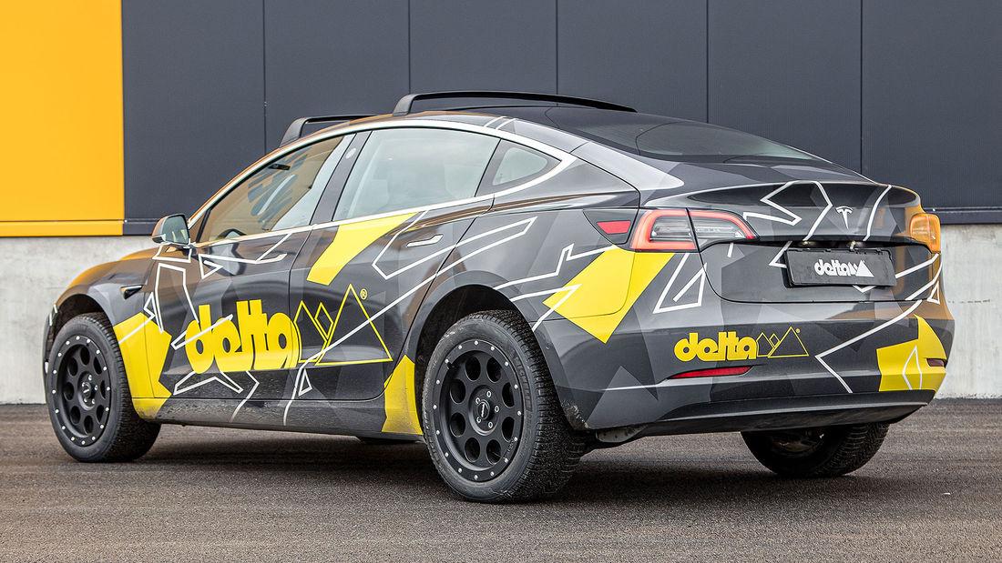Tesla-Model-3-by-Belta-4x4-9