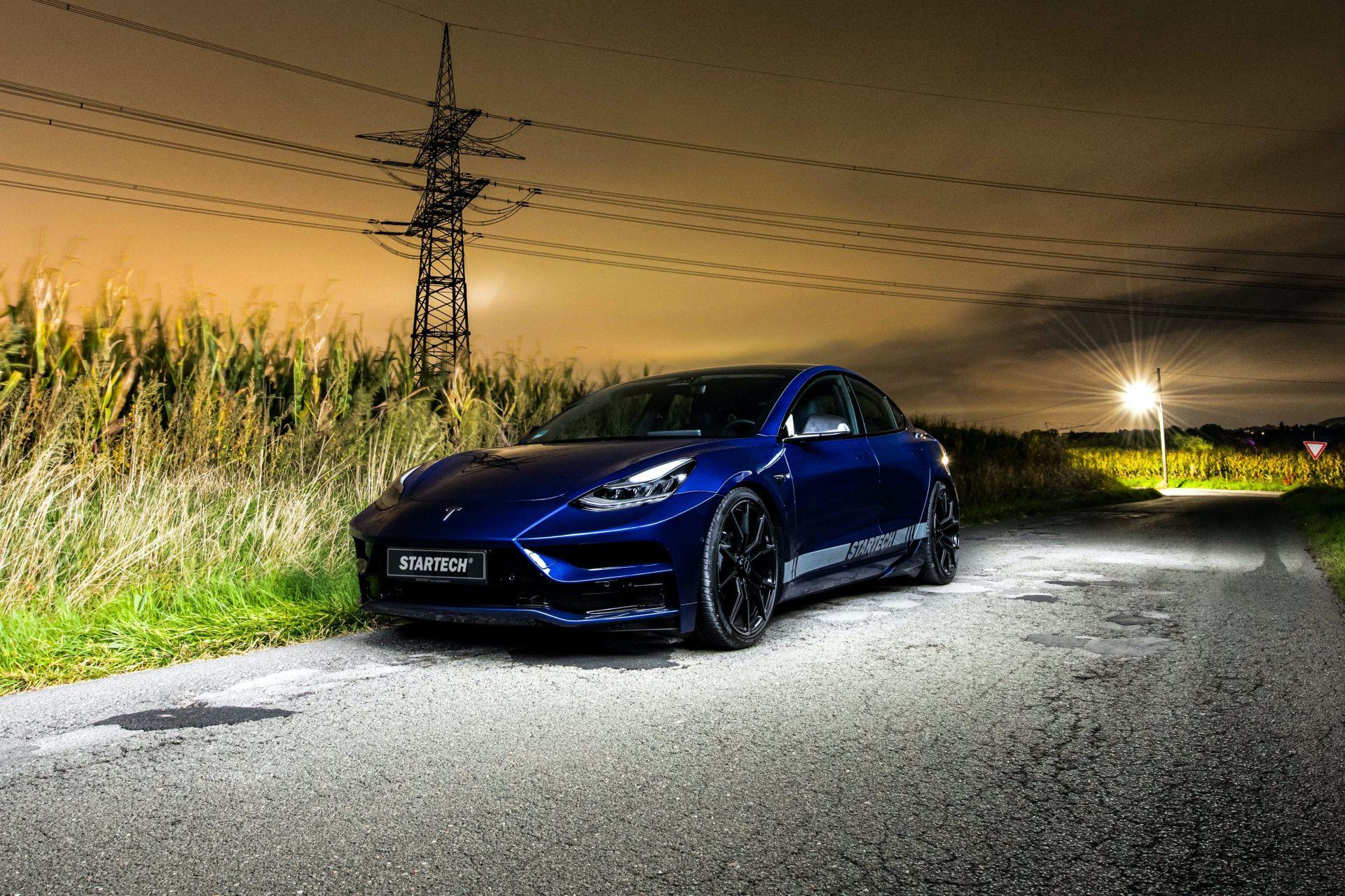 Tesla_Model_3_by_Startech_1_0008