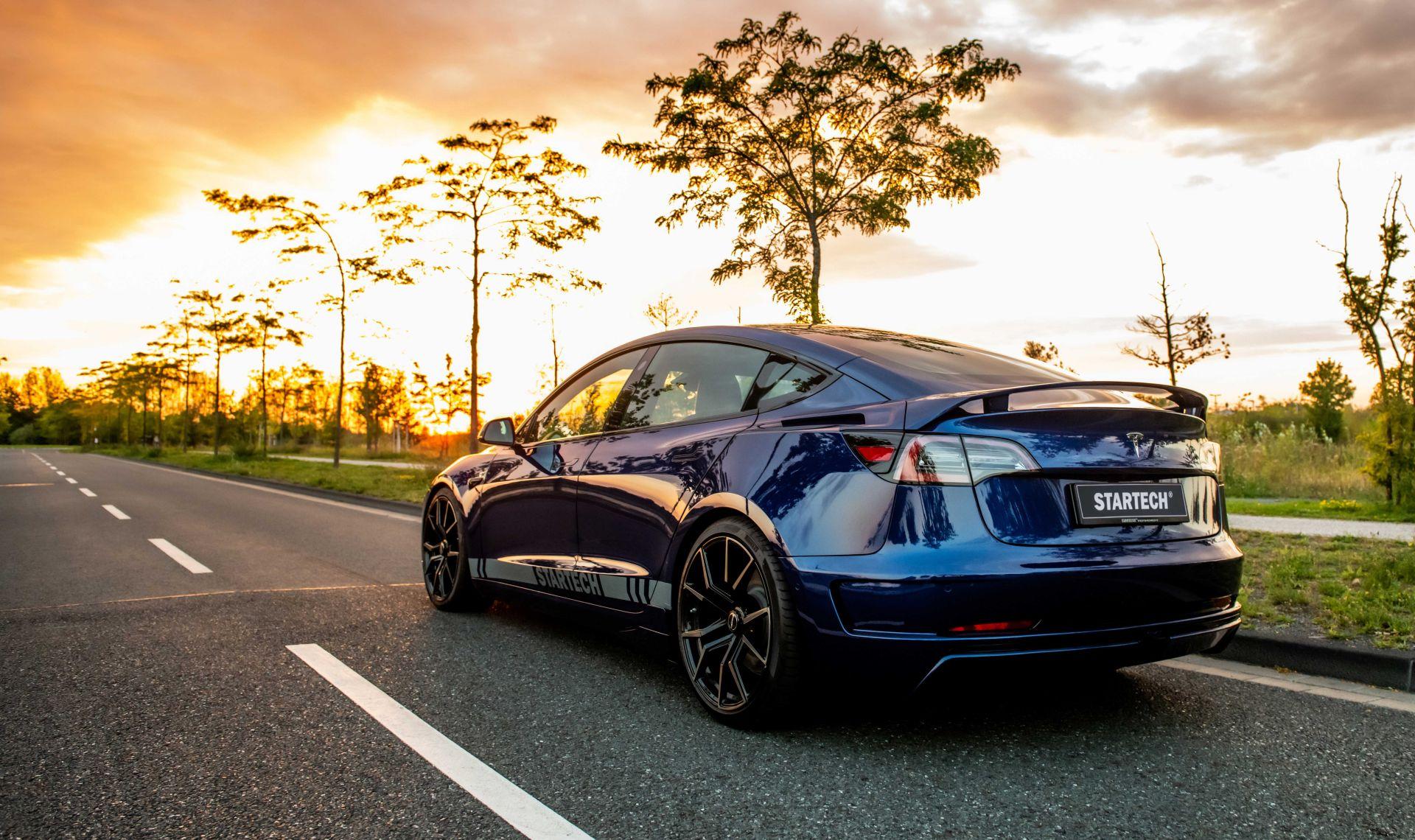 Tesla_Model_3_by_Startech_1_0012