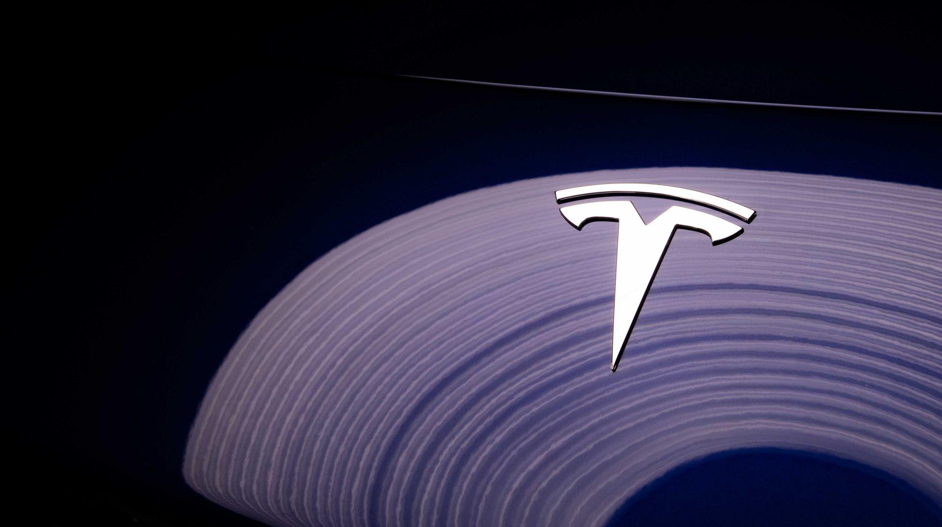Tesla_Model_3_by_Startech_1_0016