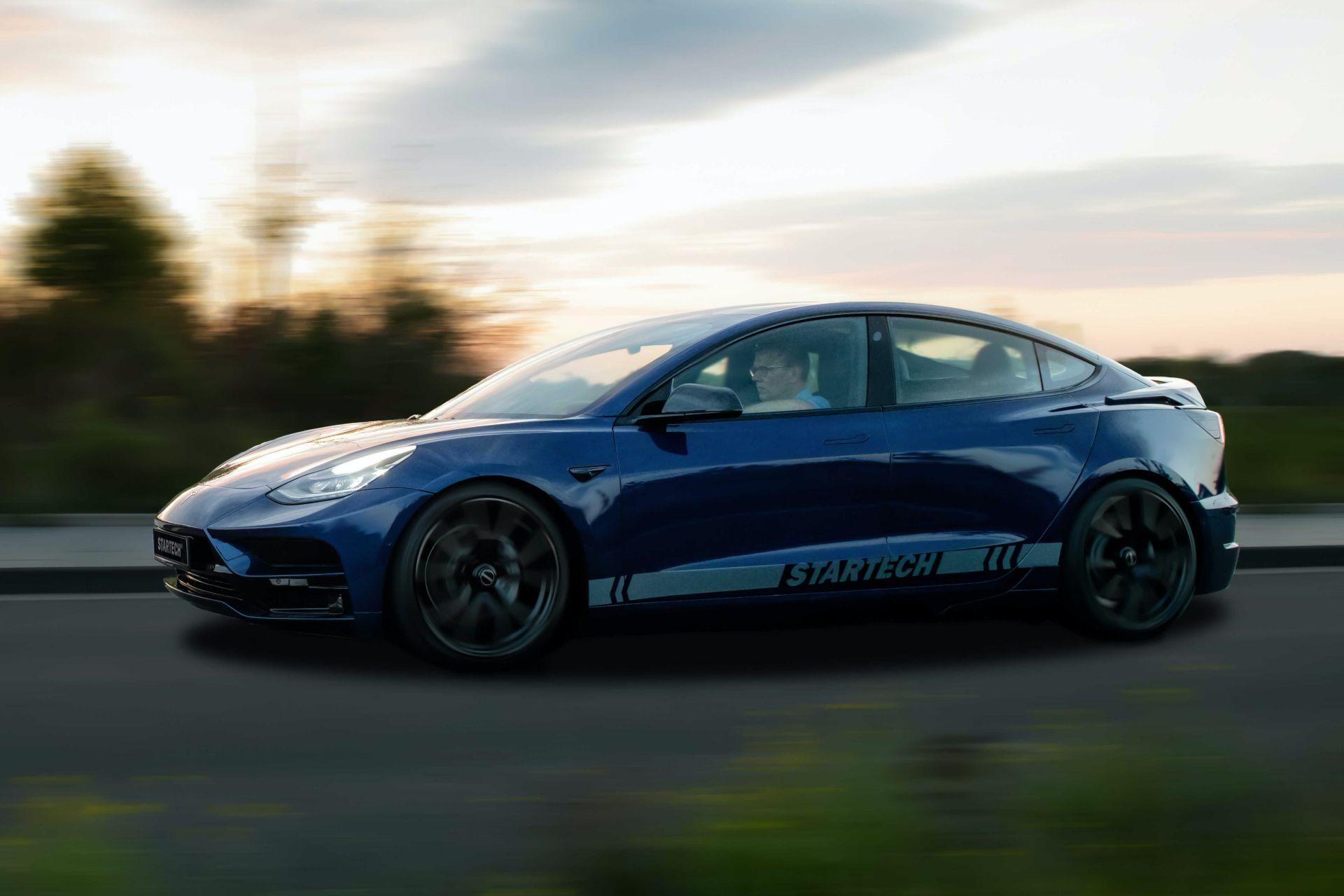 Tesla_Model_3_by_Startech_1_0019