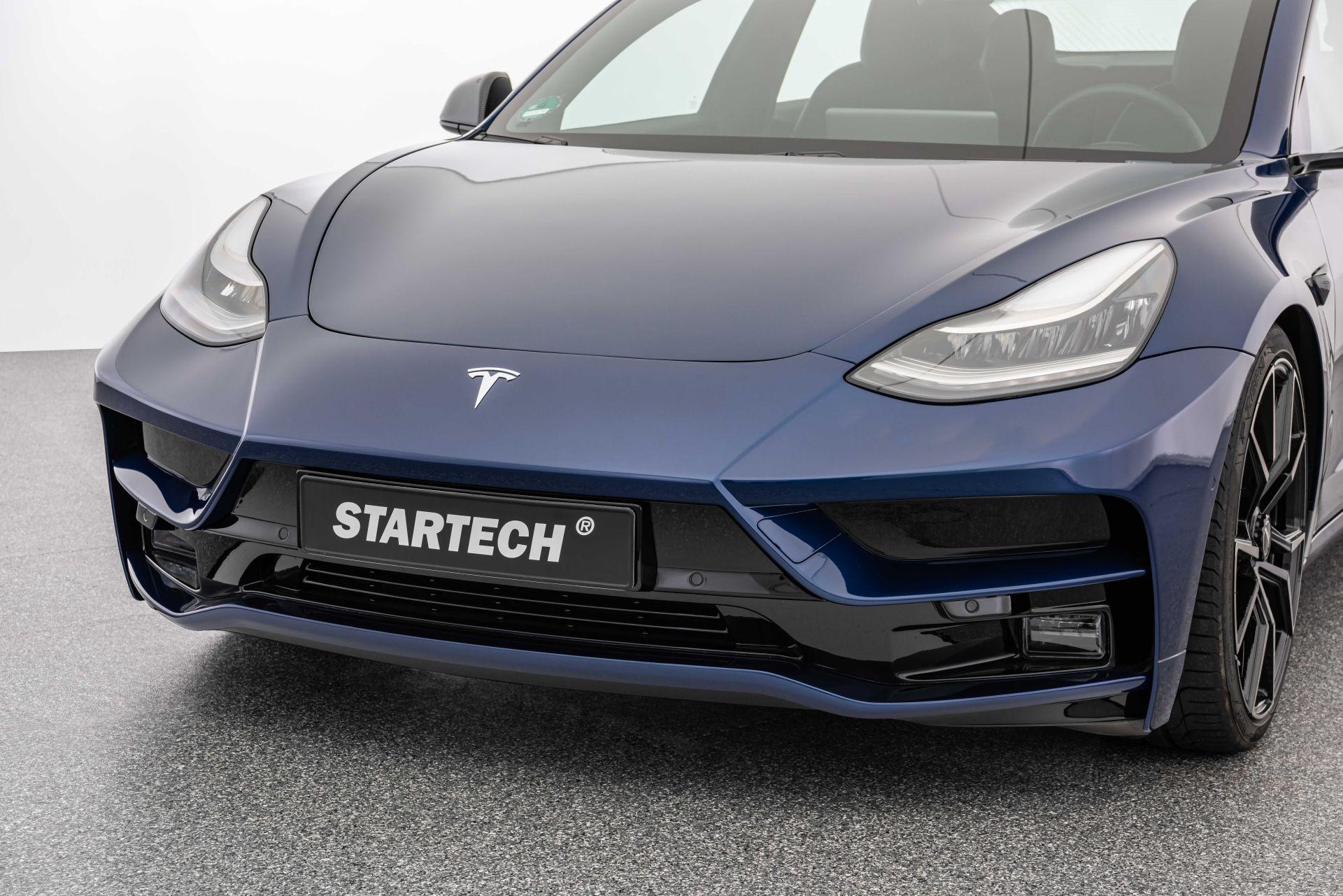 Tesla_Model_3_by_Startech_1_0024