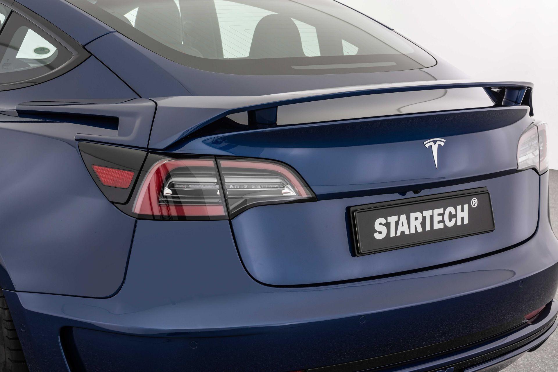 Tesla_Model_3_by_Startech_1_0030