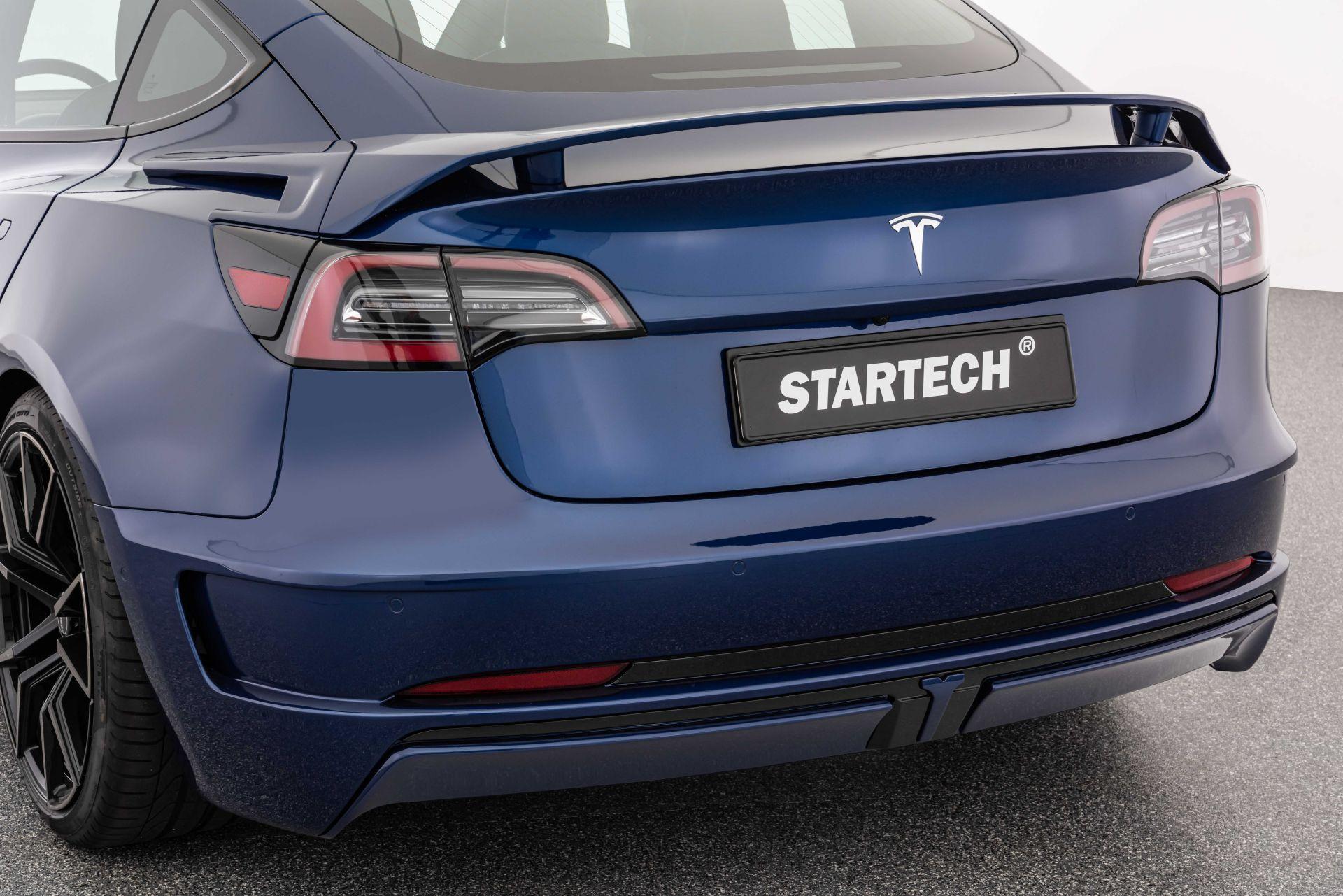 Tesla_Model_3_by_Startech_1_0031