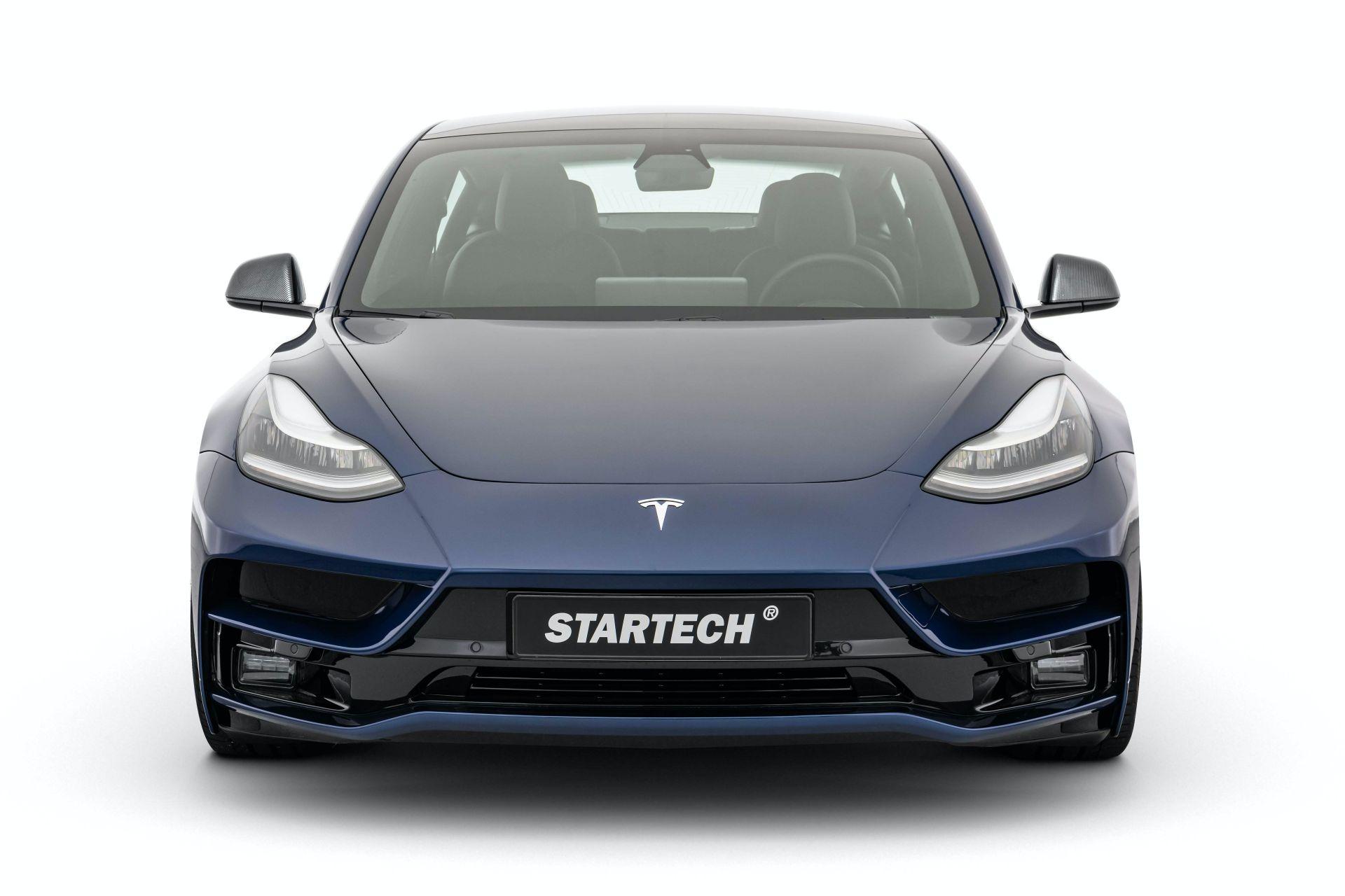 Tesla_Model_3_by_Startech_1_0034