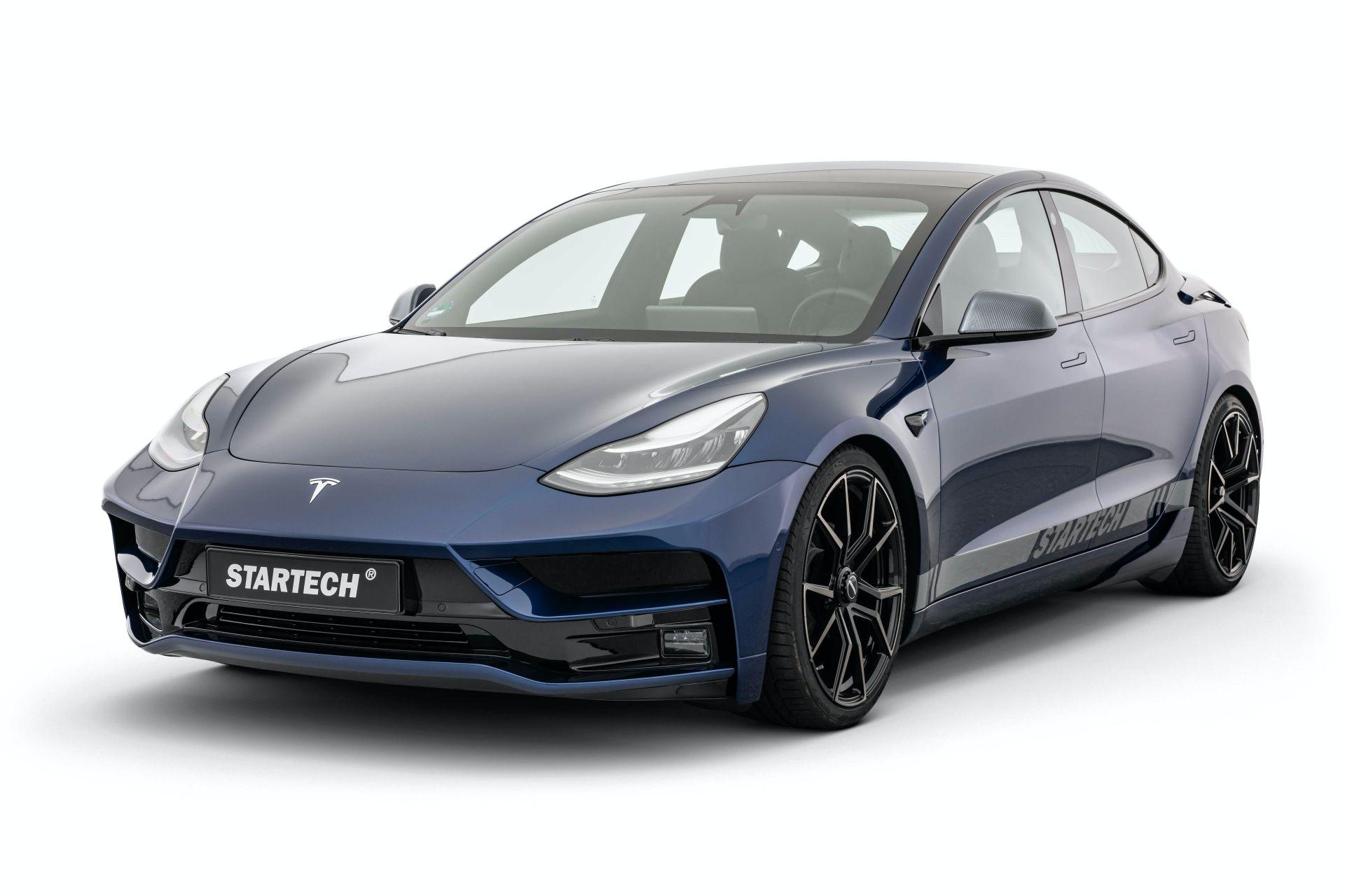 Tesla_Model_3_by_Startech_1_0035