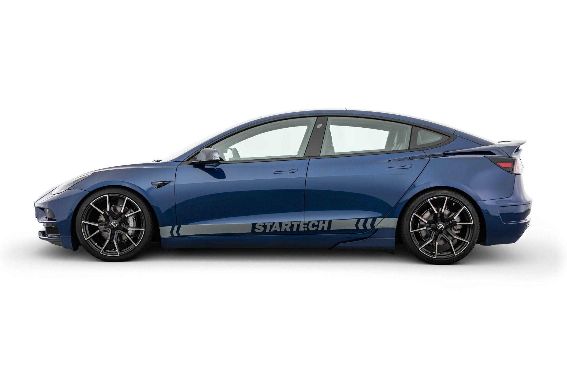 Tesla_Model_3_by_Startech_1_0036