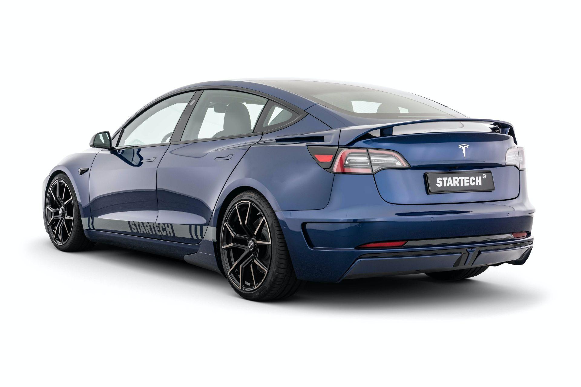 Tesla_Model_3_by_Startech_1_0037
