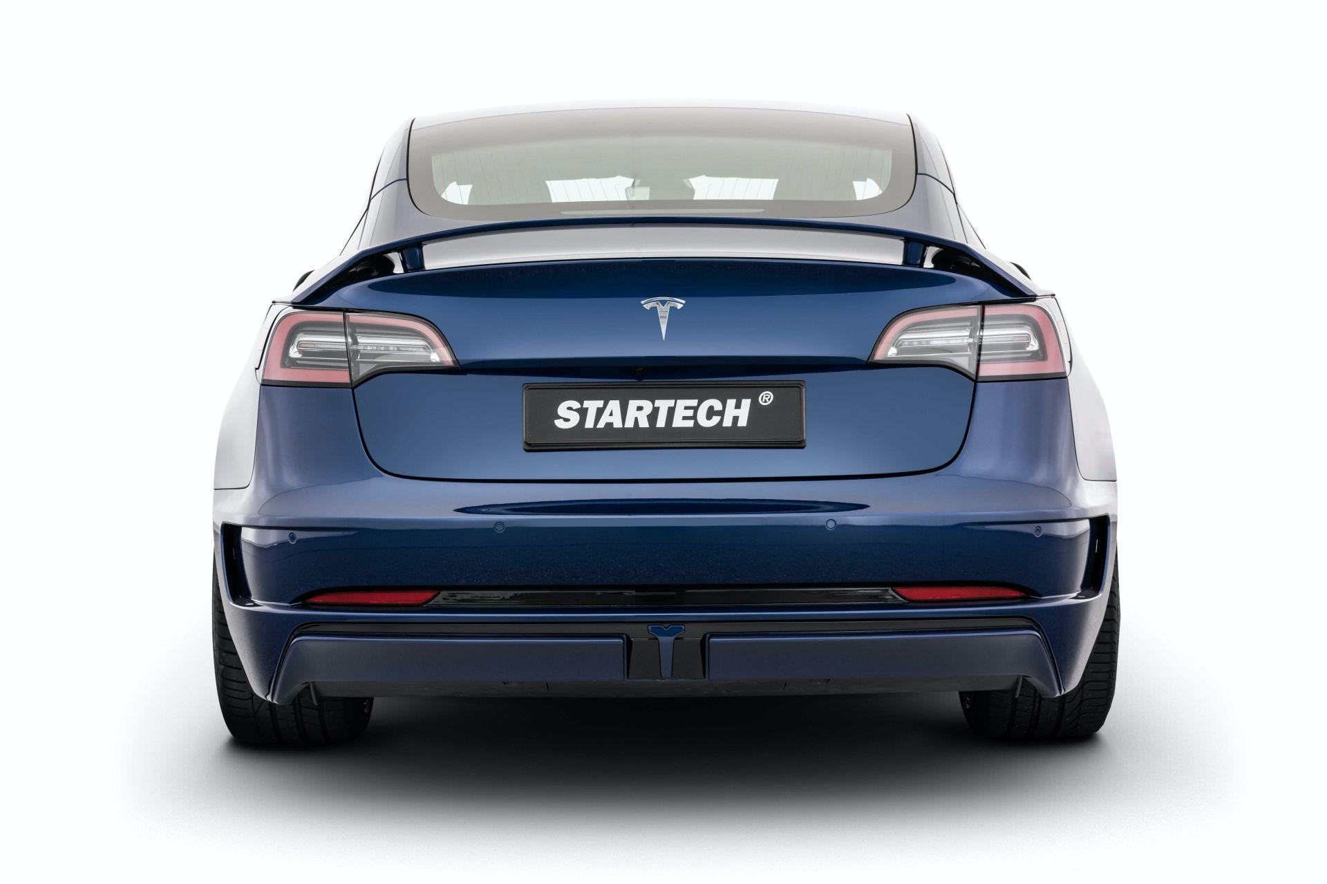 Tesla_Model_3_by_Startech_1_0038
