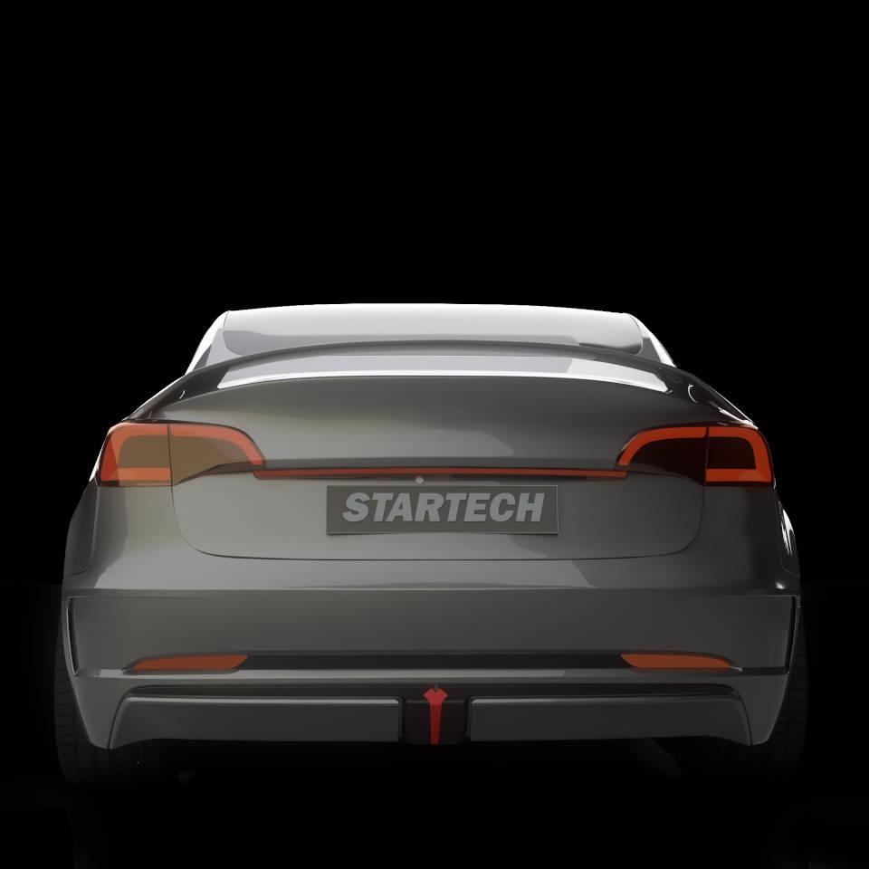 Tesla-Model-3-by-Startech-10