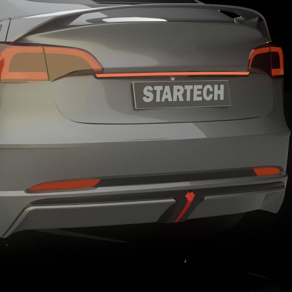 Tesla-Model-3-by-Startech-11