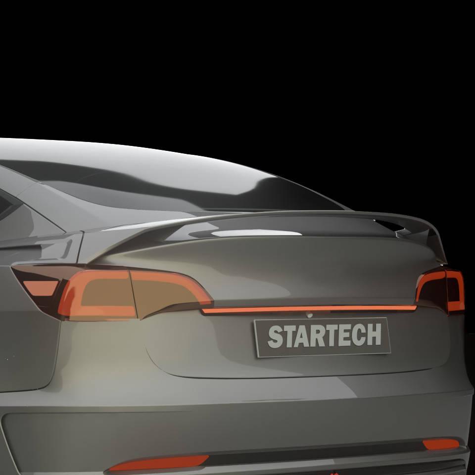 Tesla-Model-3-by-Startech-12