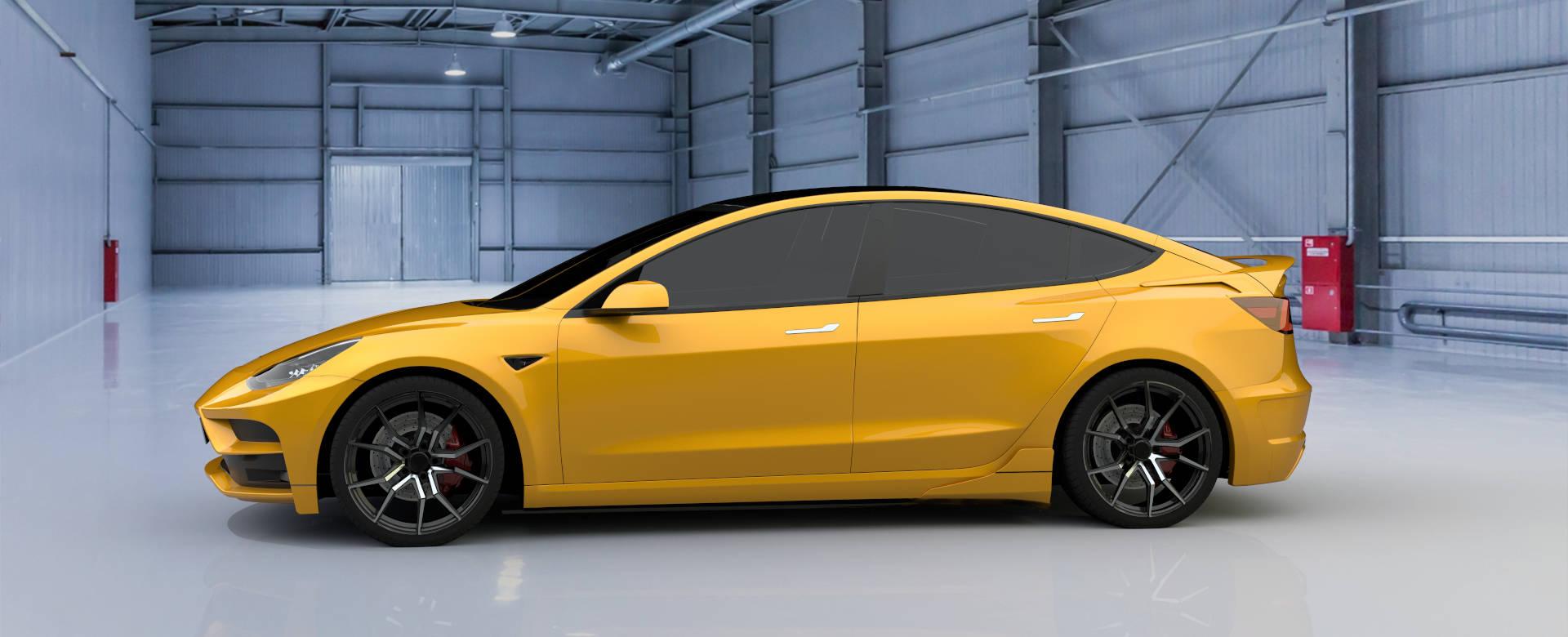 Tesla-Model-3-by-Startech-16-17