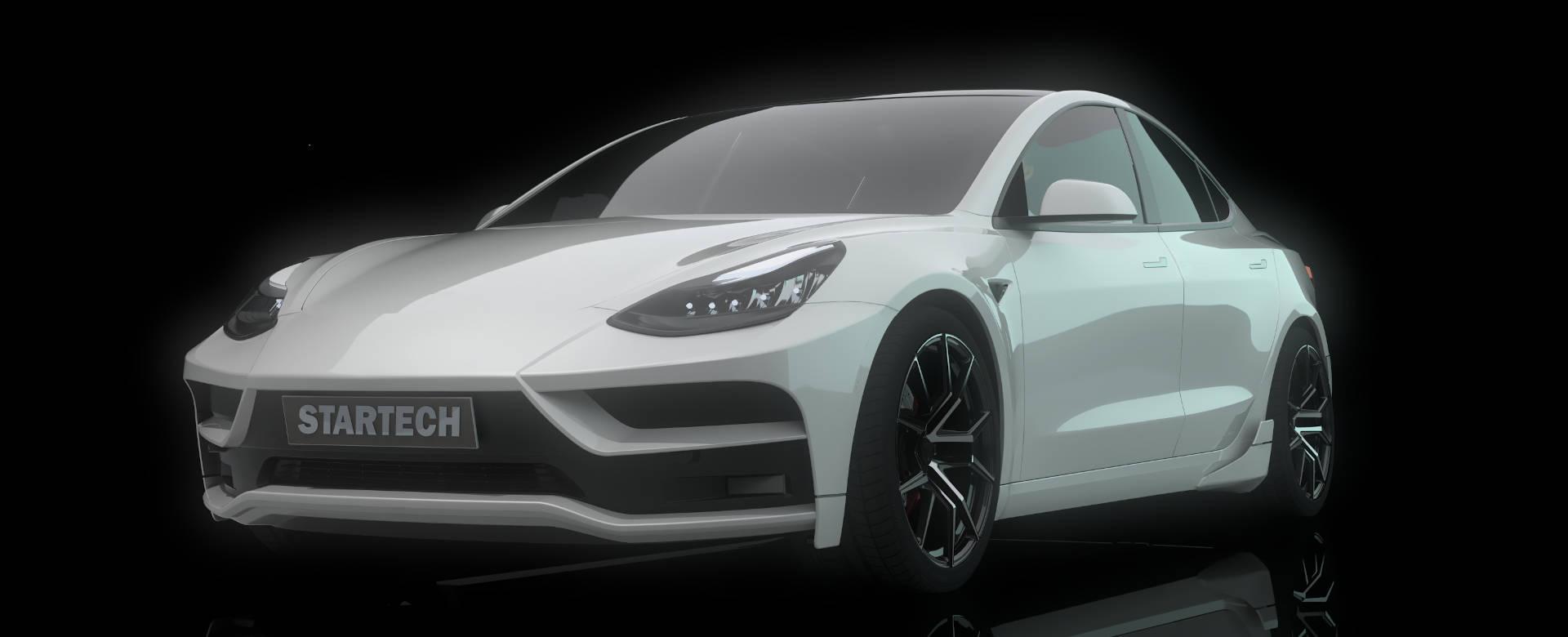 Tesla-Model-3-by-Startech-16-18