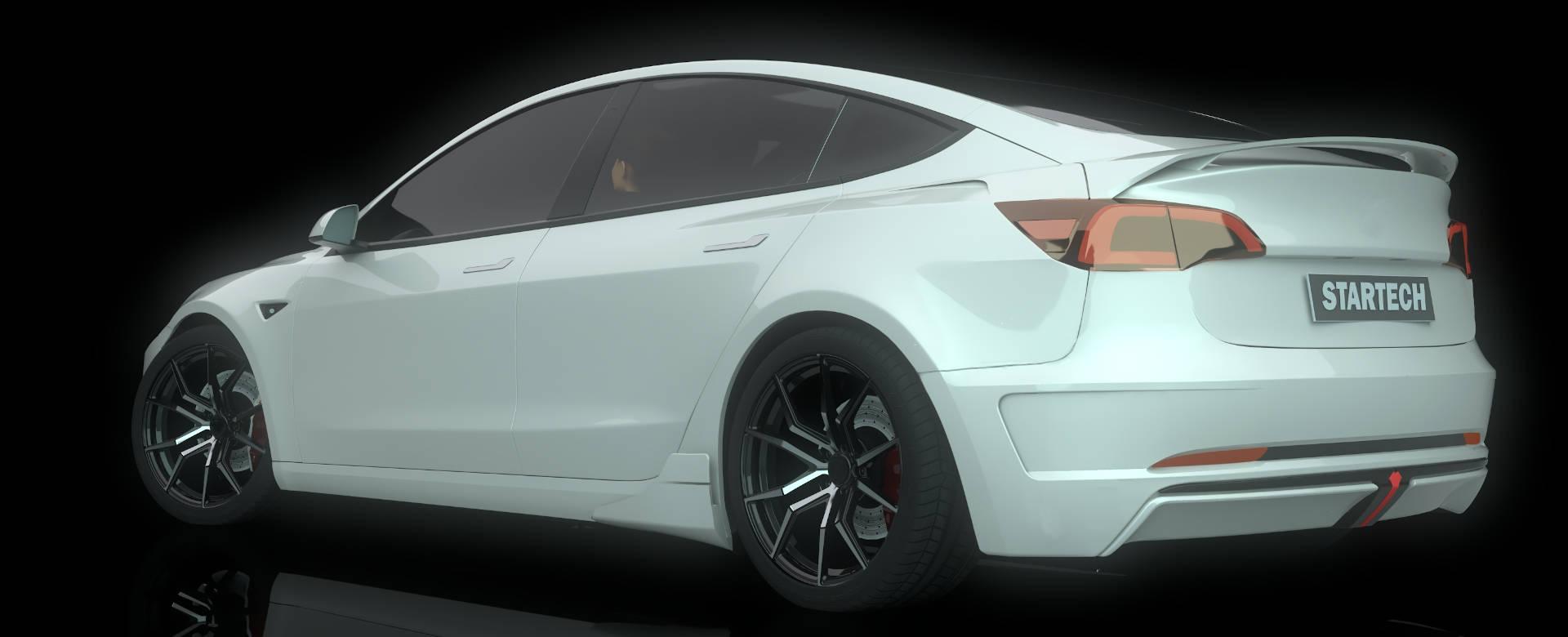 Tesla-Model-3-by-Startech-16-19