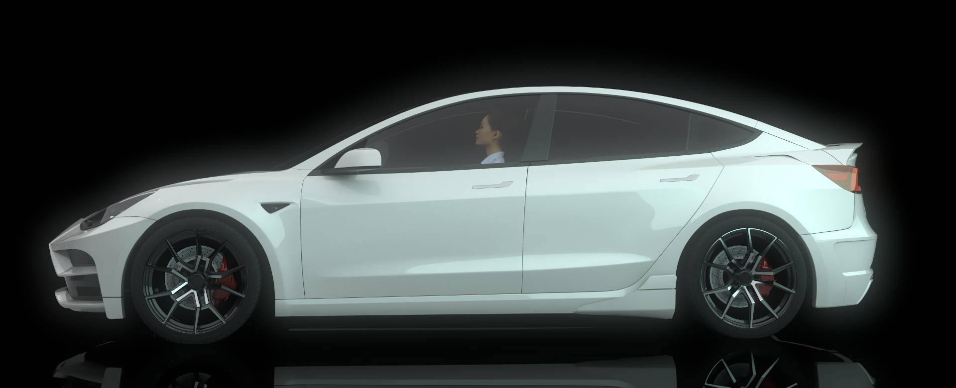 Tesla-Model-3-by-Startech-16-20