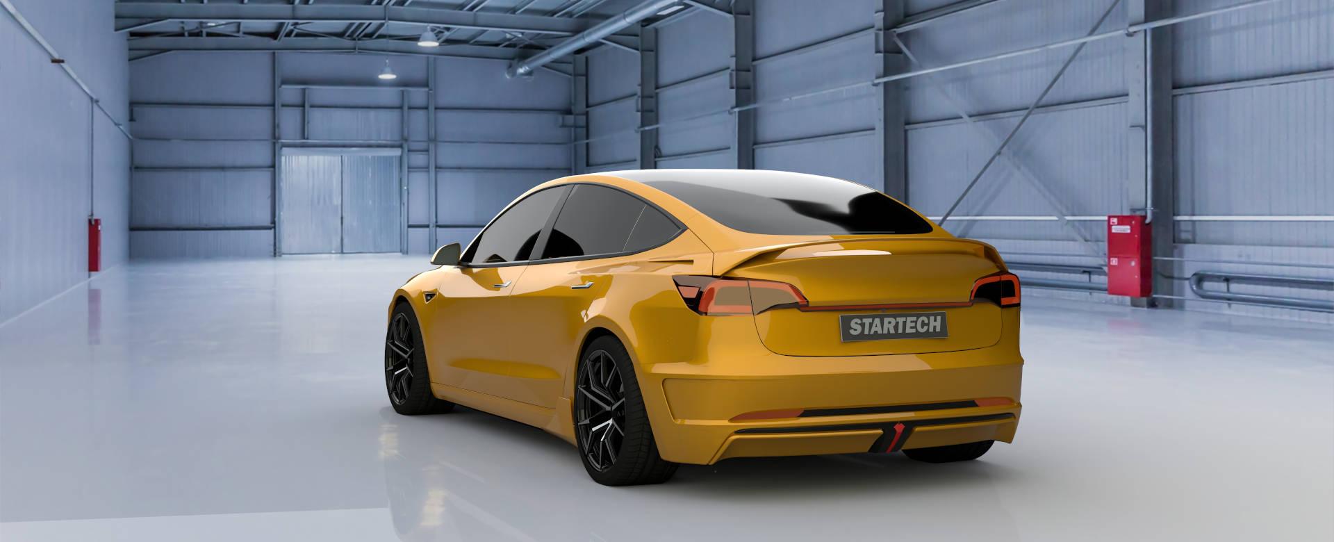 Tesla-Model-3-by-Startech-16-21