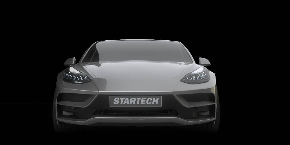Tesla-Model-3-by-Startech-5