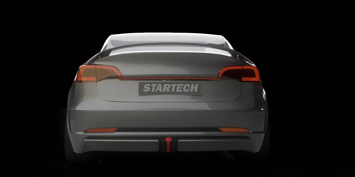 Tesla-Model-3-by-Startech-6