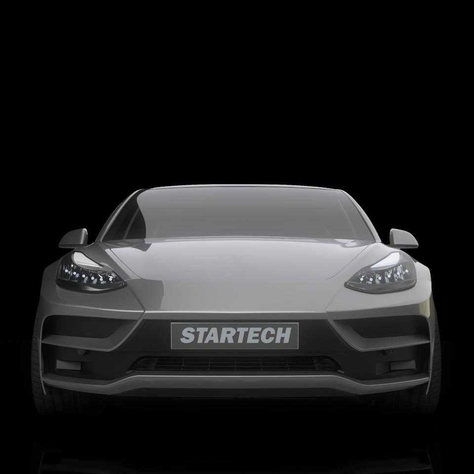 Tesla-Model-3-by-Startech-8