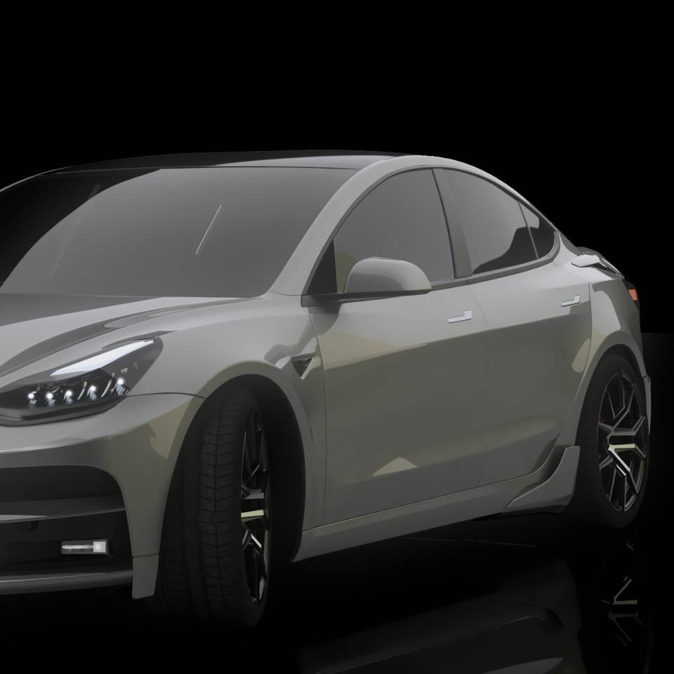 Tesla-Model-3-by-Startech-9