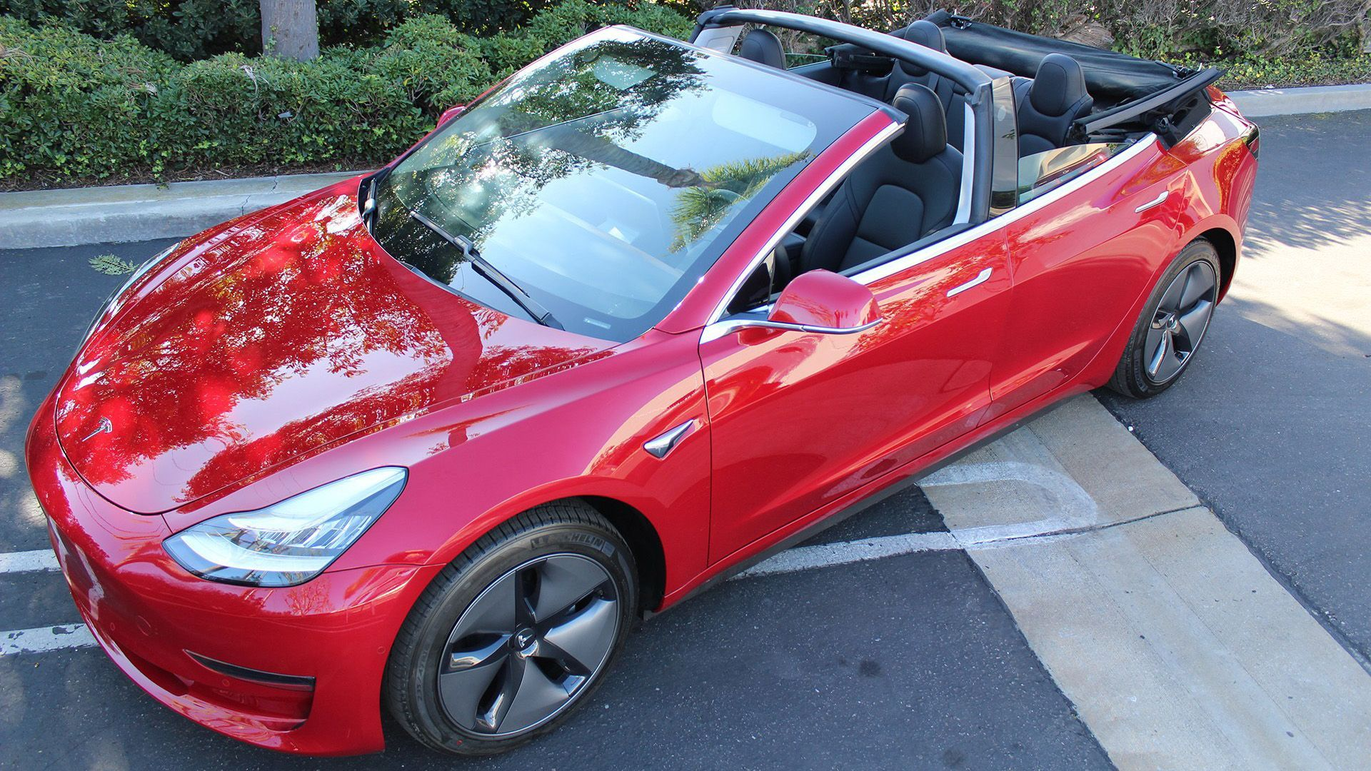 Tesla_M3_convertible_0000