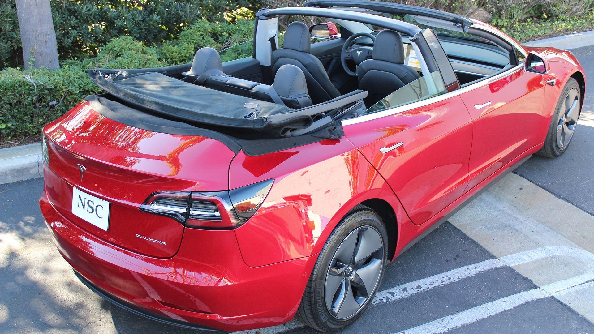 Tesla_M3_convertible_0001