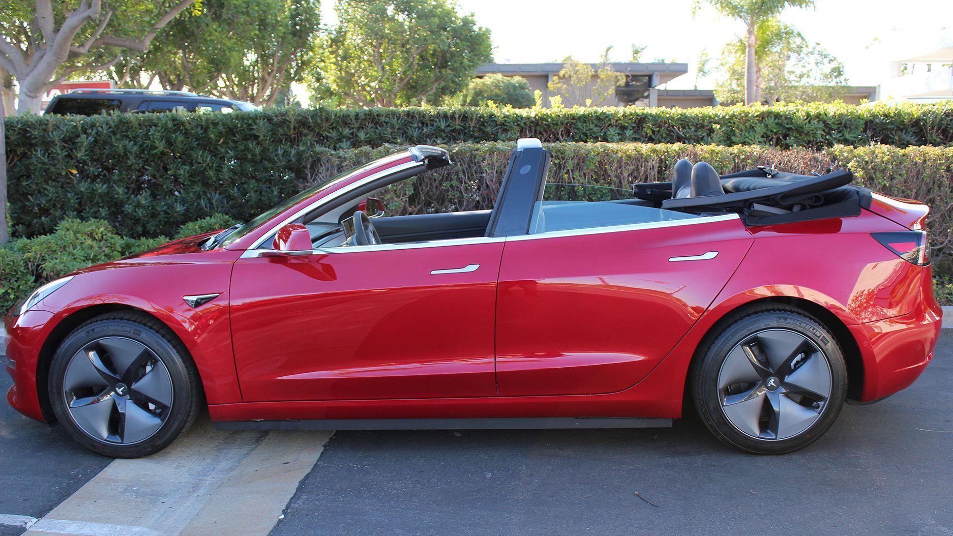 Tesla_M3_convertible_0002