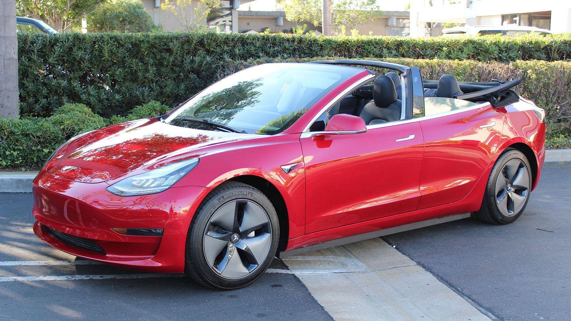 Tesla_M3_convertible_0003