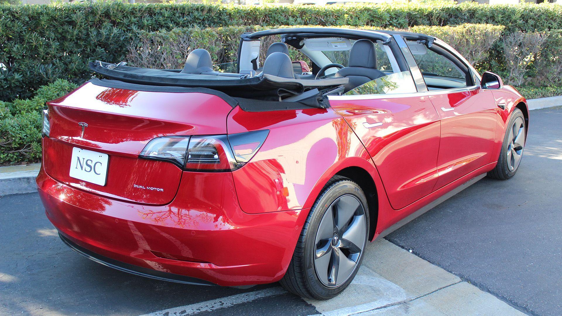 Tesla_M3_convertible_0004