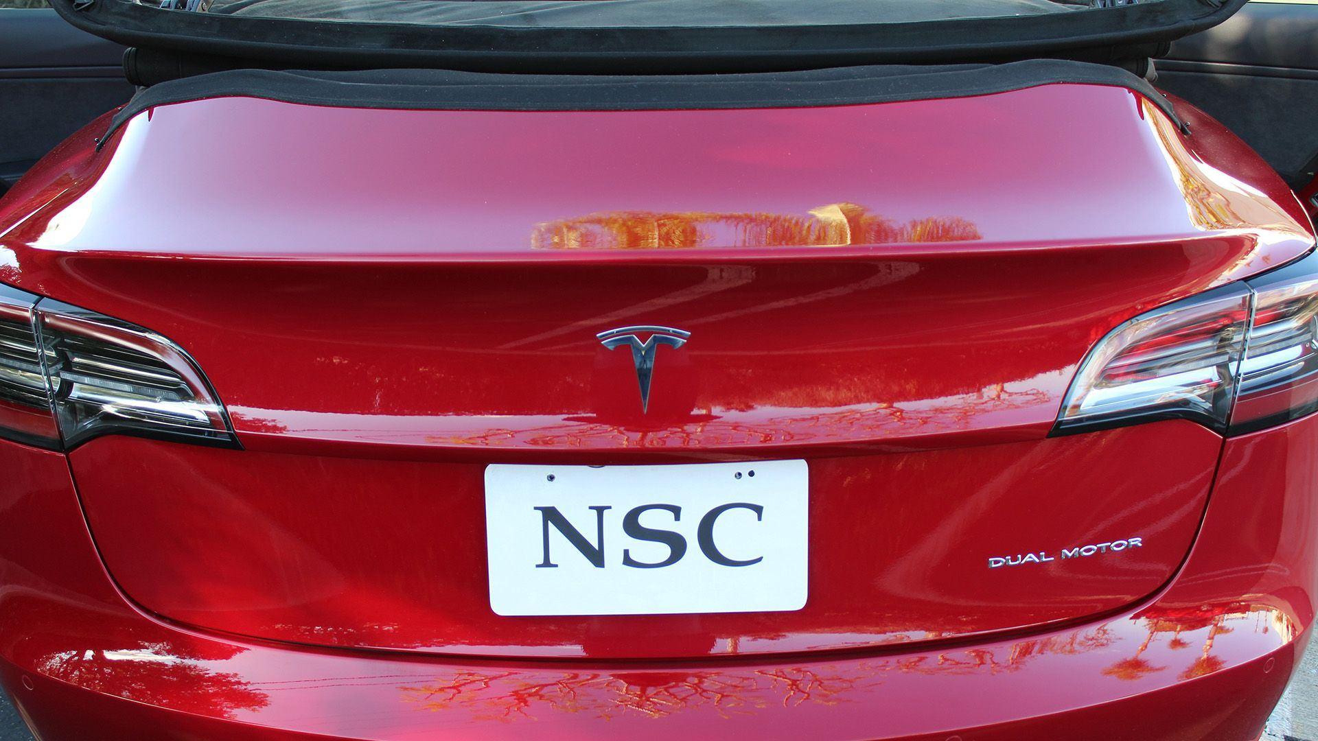 Tesla_M3_convertible_0005