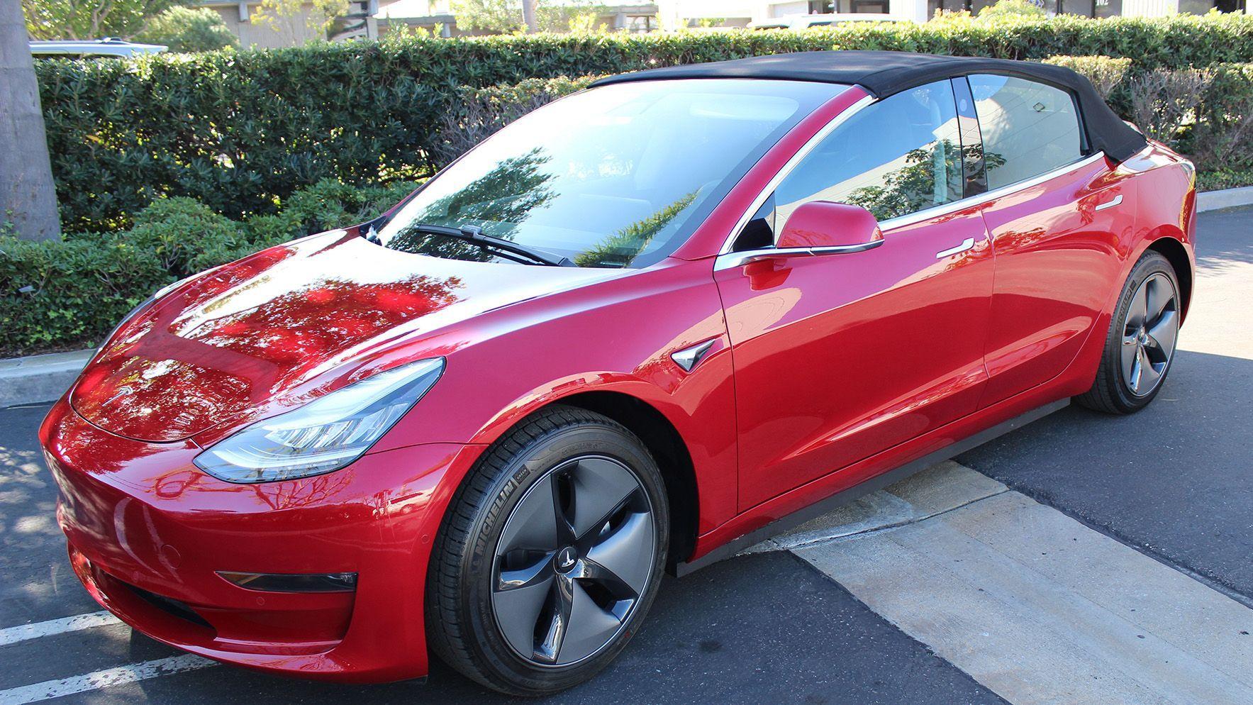 Tesla_M3_convertible_0006