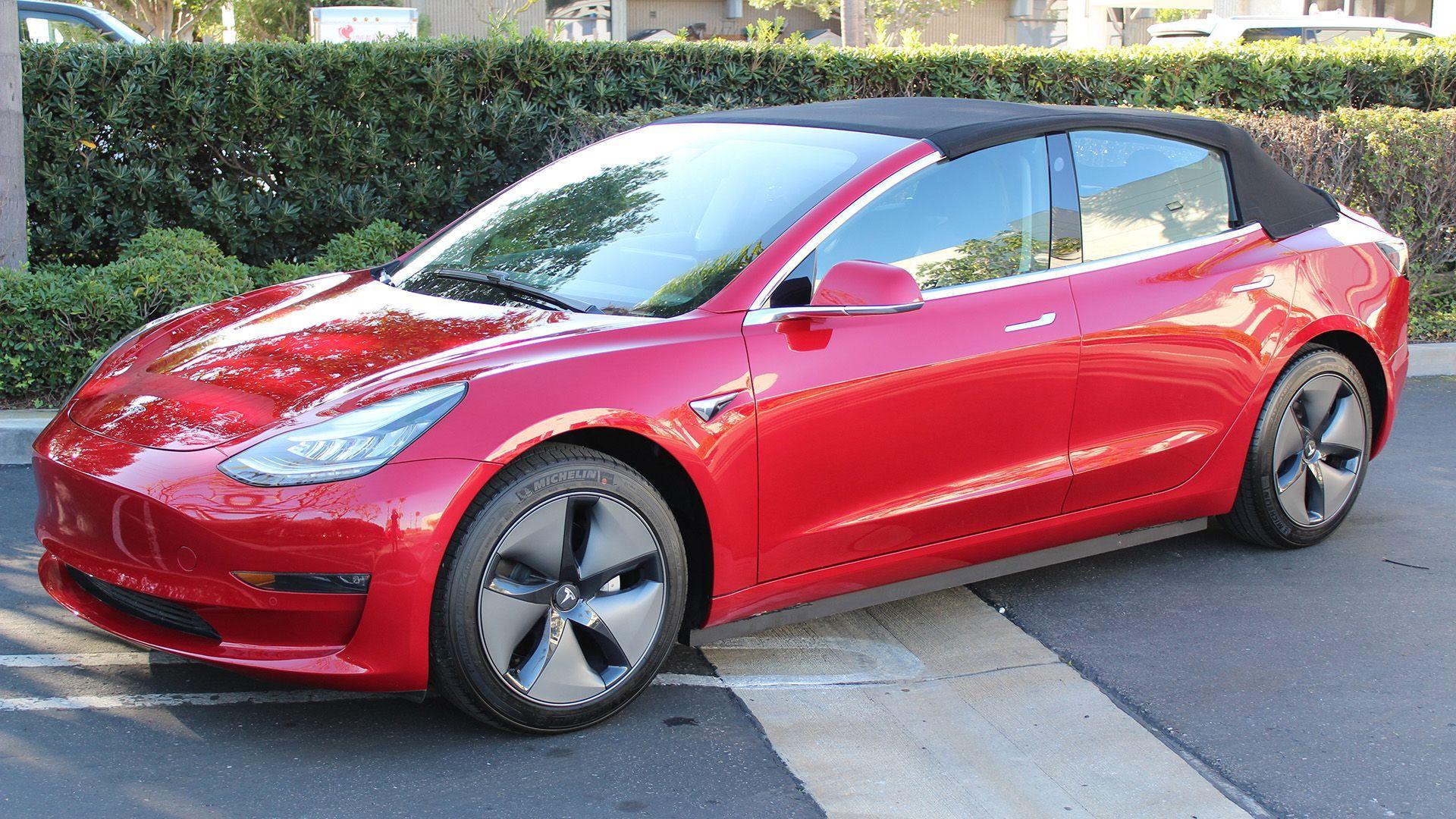 Tesla_M3_convertible_0007