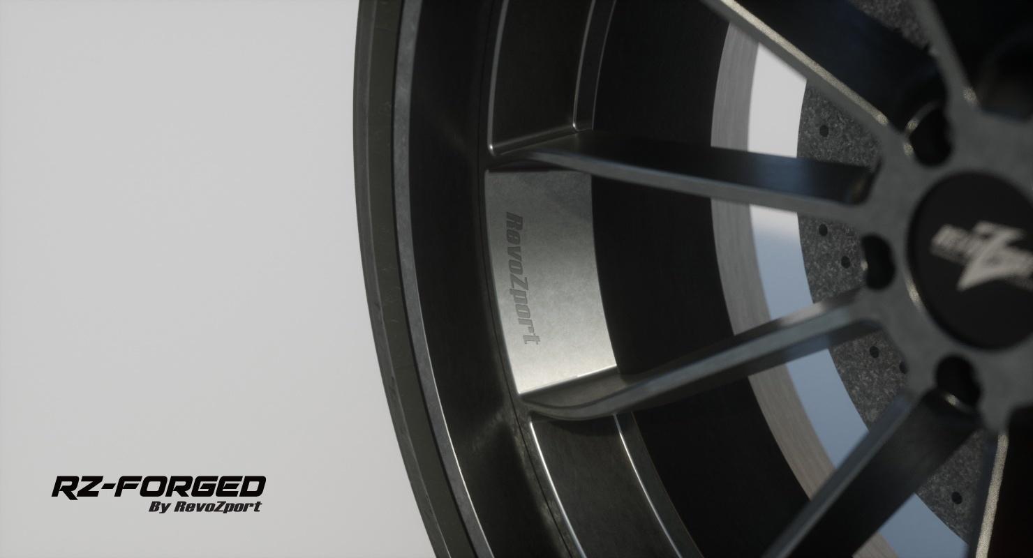 Tesla_Model_3_Performance_RevoZport_0012