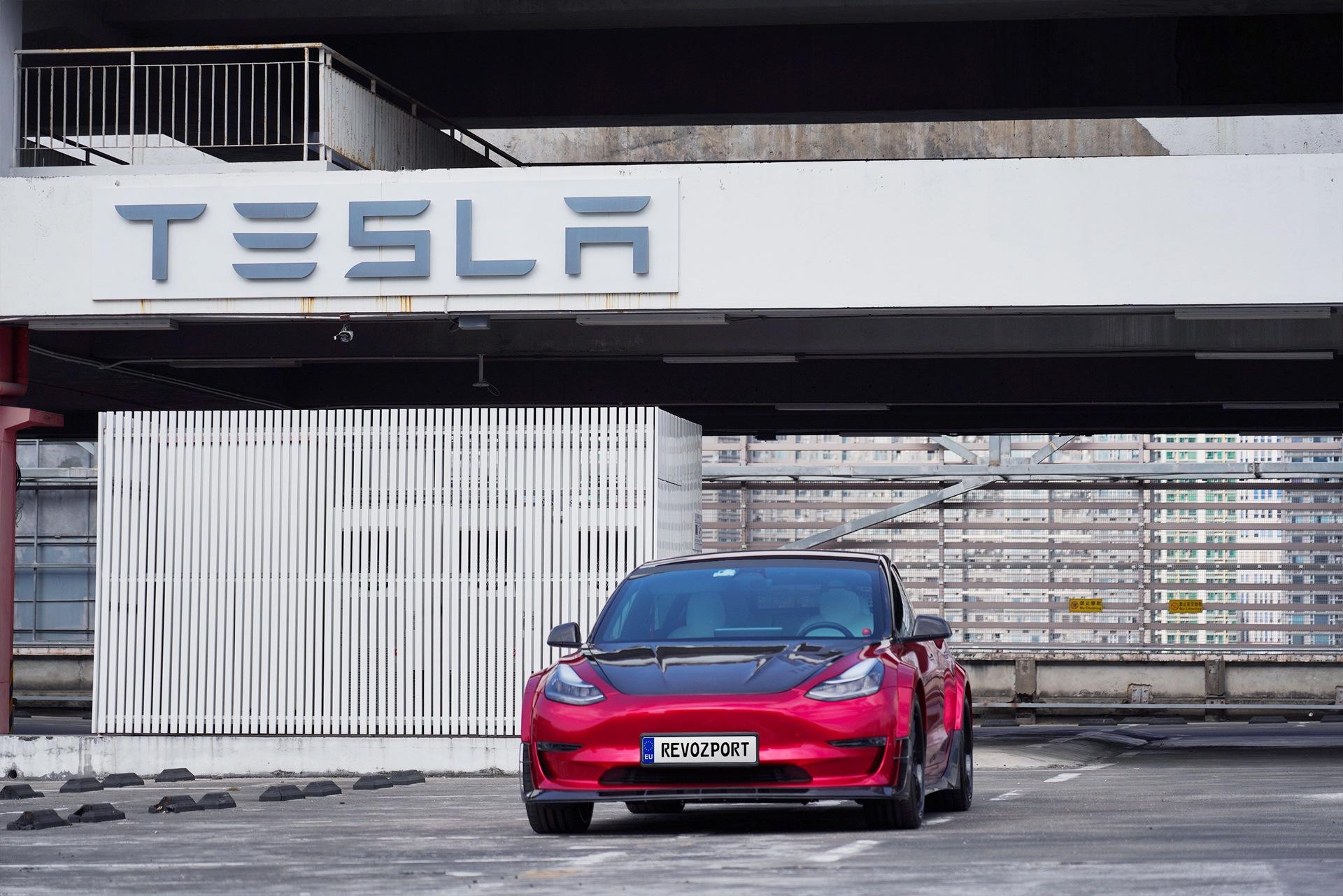 Tesla_Model_3_Performance_RevoZport_0015