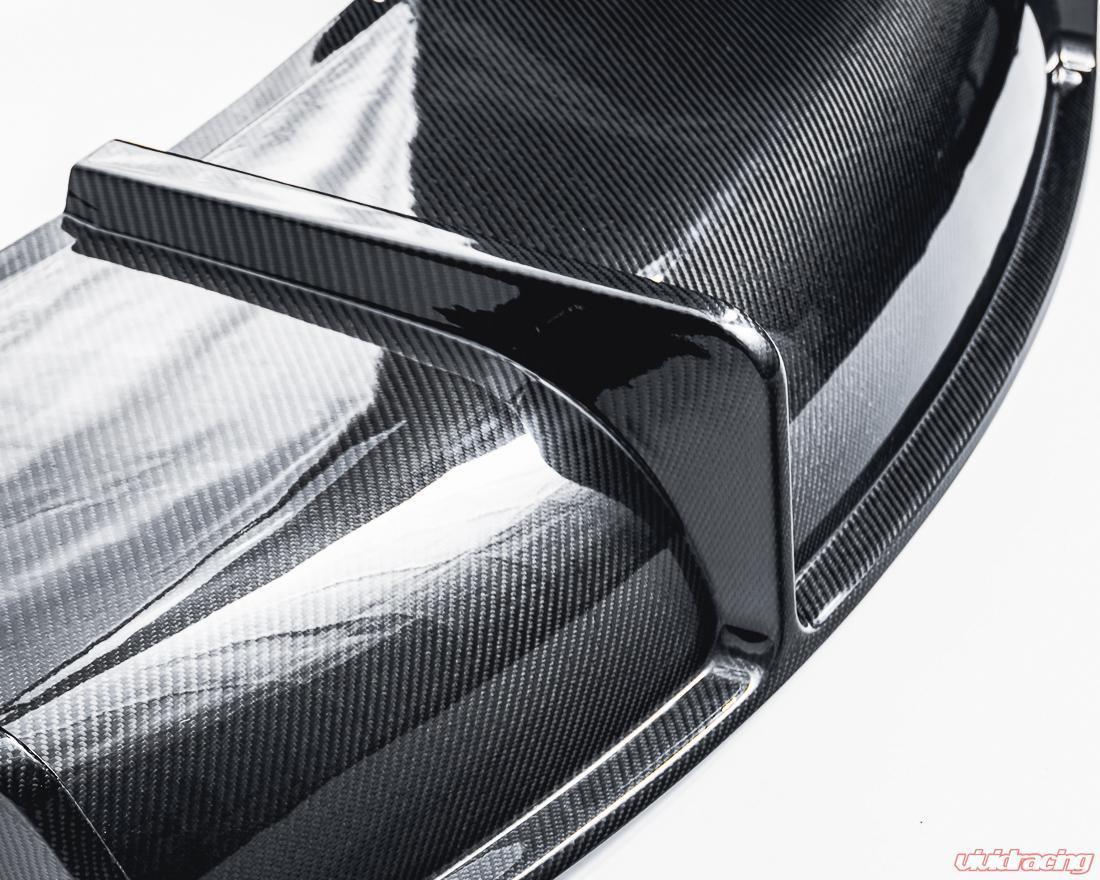 Tesla-Model-3-Vivid-Racing-10