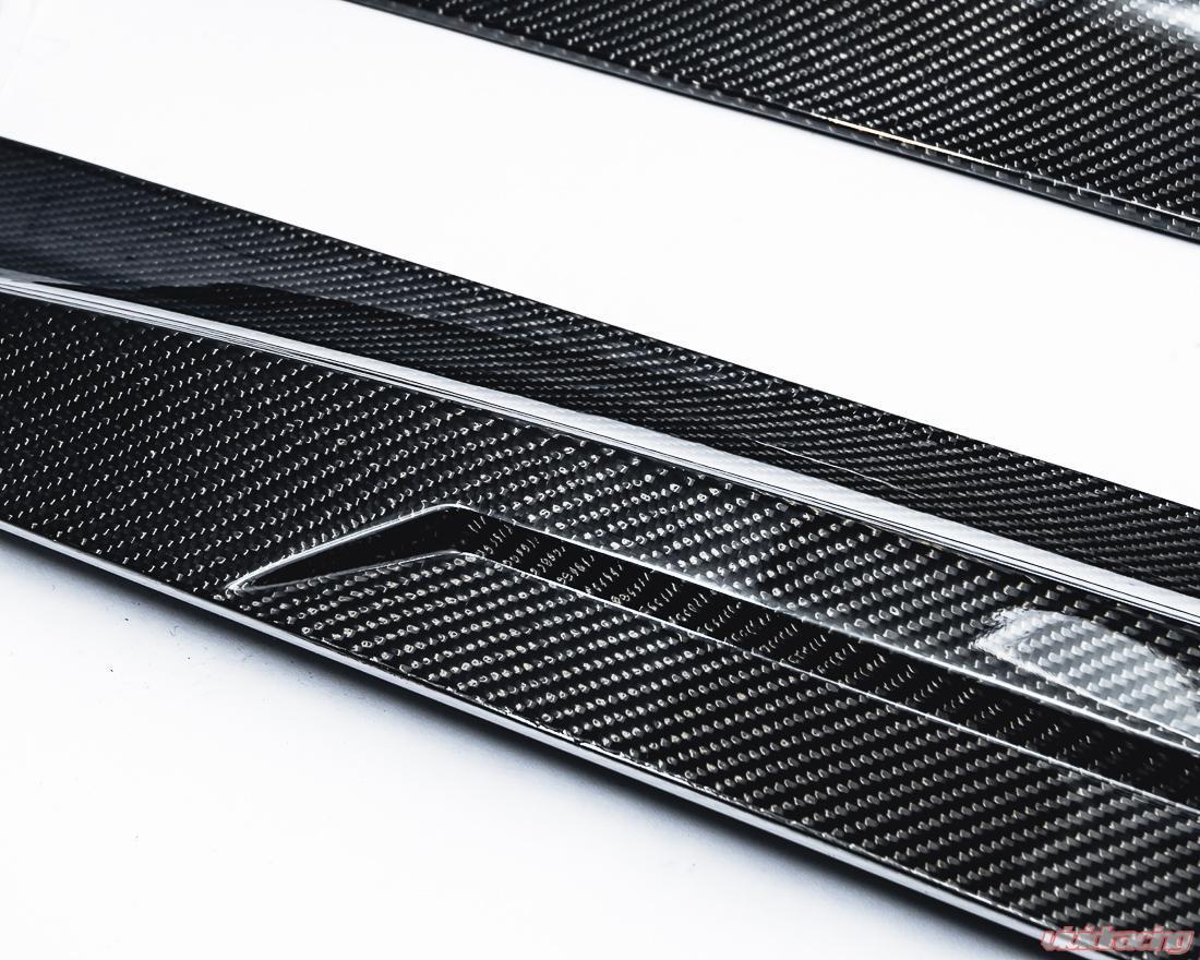 Tesla-Model-3-Vivid-Racing-14