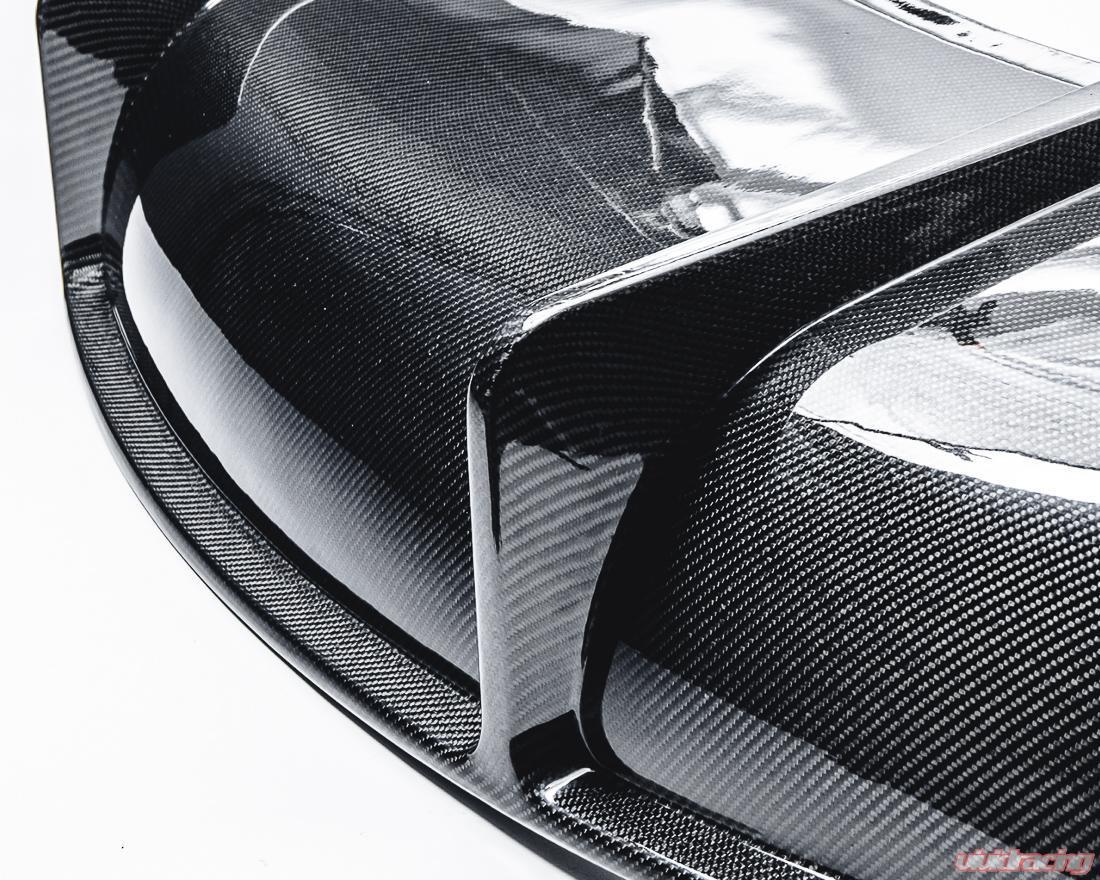 Tesla-Model-3-Vivid-Racing-9