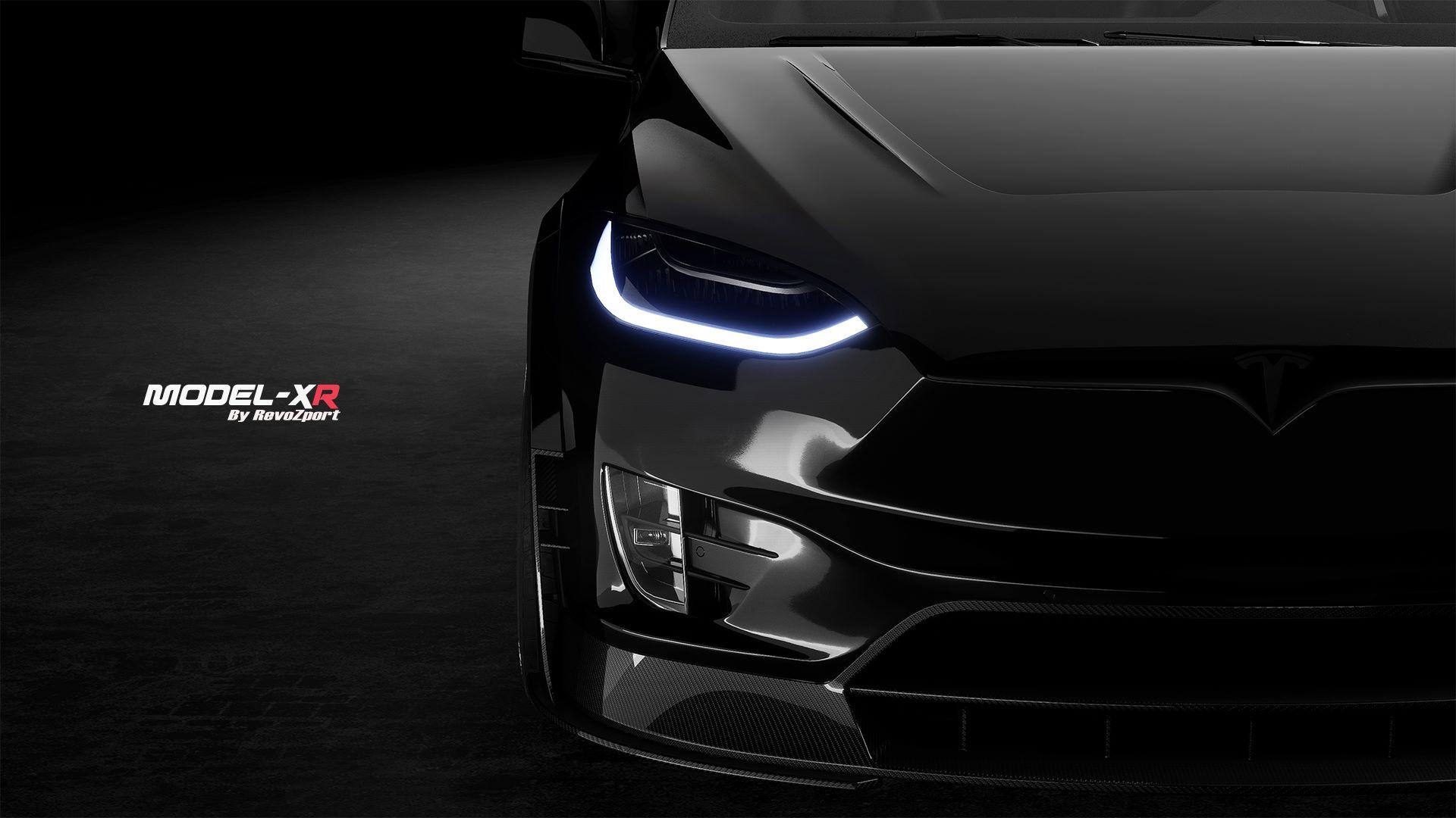 Tesla-Model-X-by-RevoZport-6