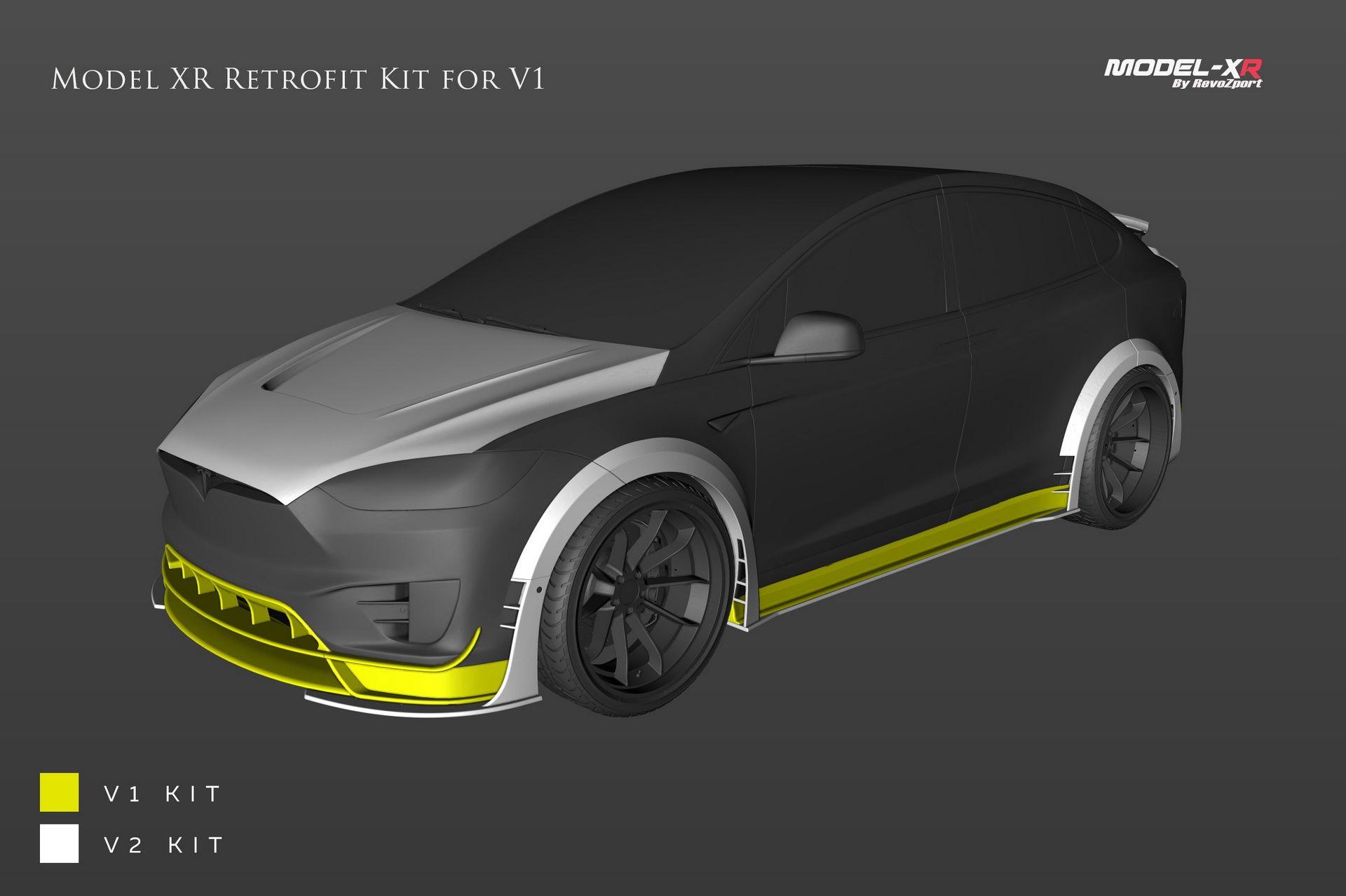 Tesla-Model-X-by-RevoZport-8