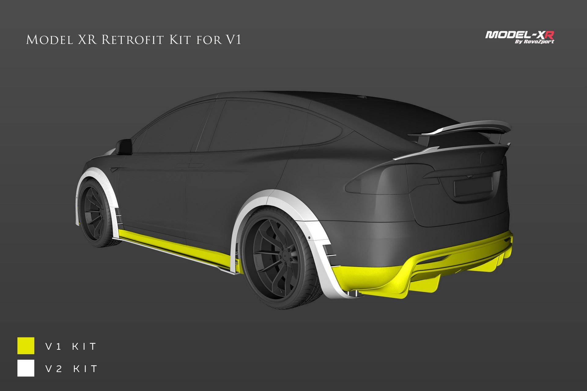 Tesla-Model-X-by-RevoZport-9