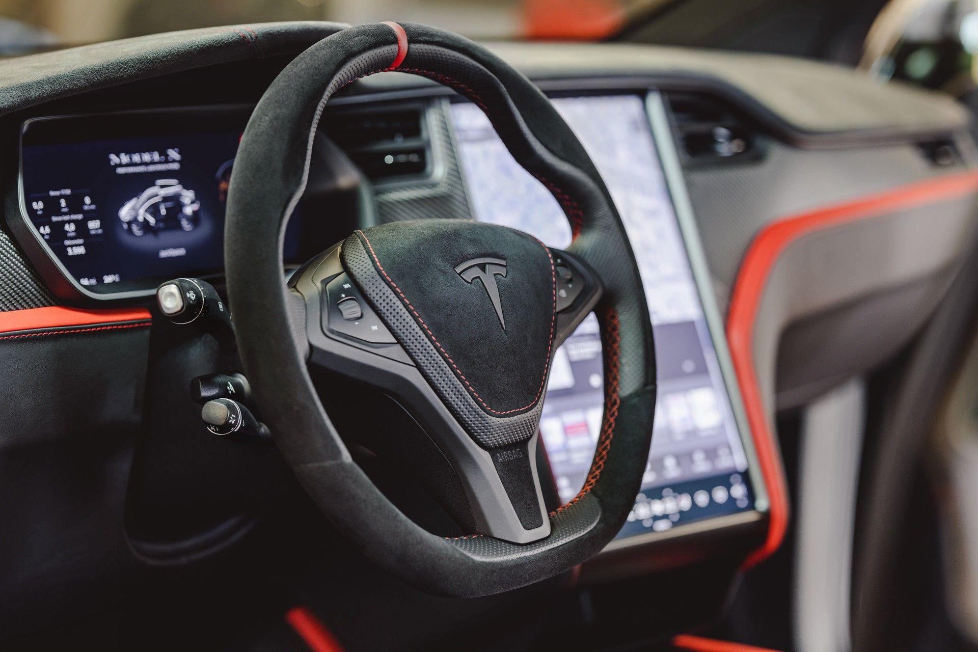 Tesla_Model_X_by_Vilner_0001