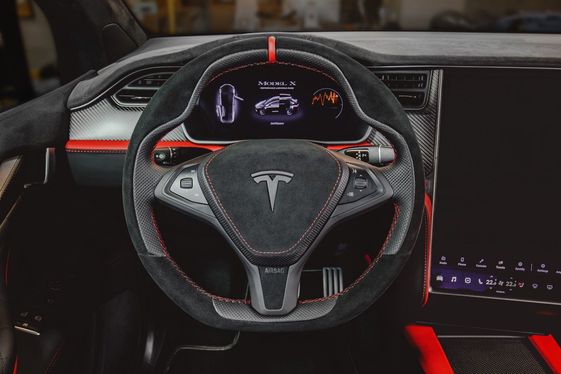 Tesla_Model_X_by_Vilner_0003