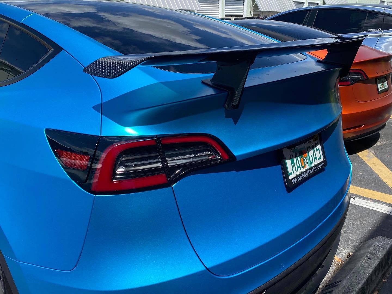 Tesla-Model-Y-by-Unplugged-Performance-2