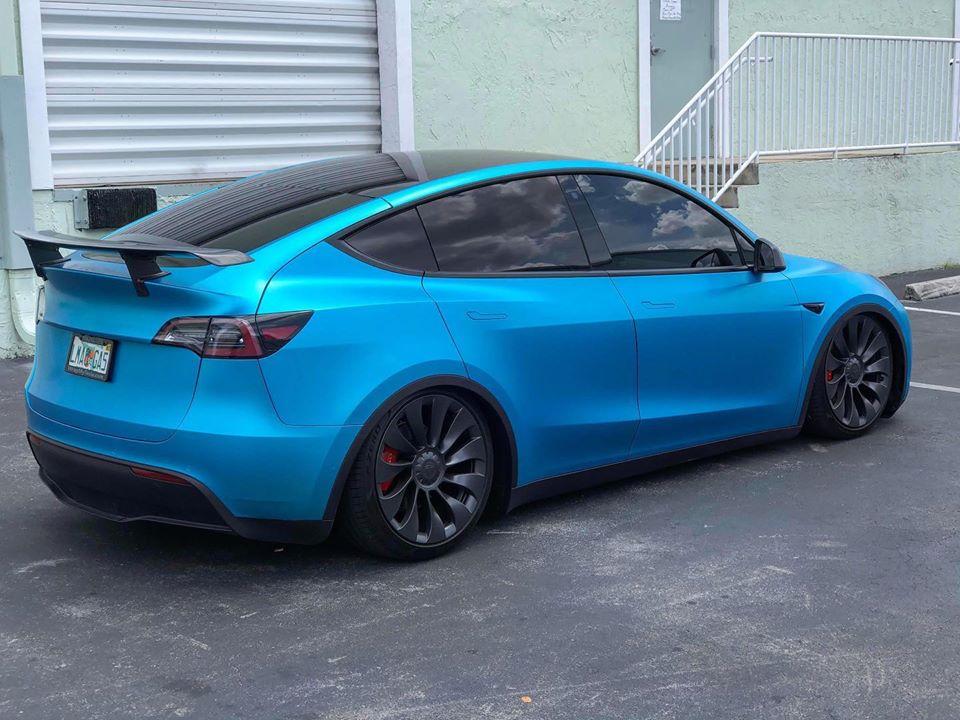 Tesla-Model-Y-by-Unplugged-Performance-3