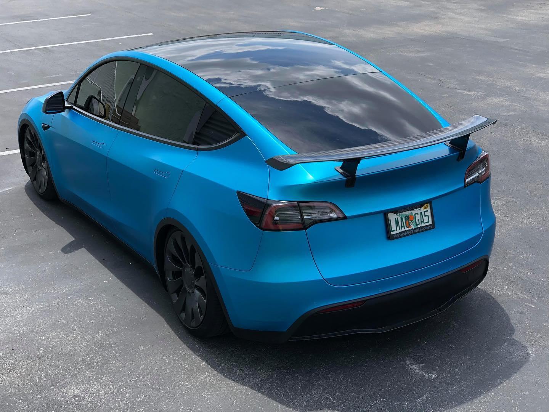 Tesla-Model-Y-by-Unplugged-Performance-6