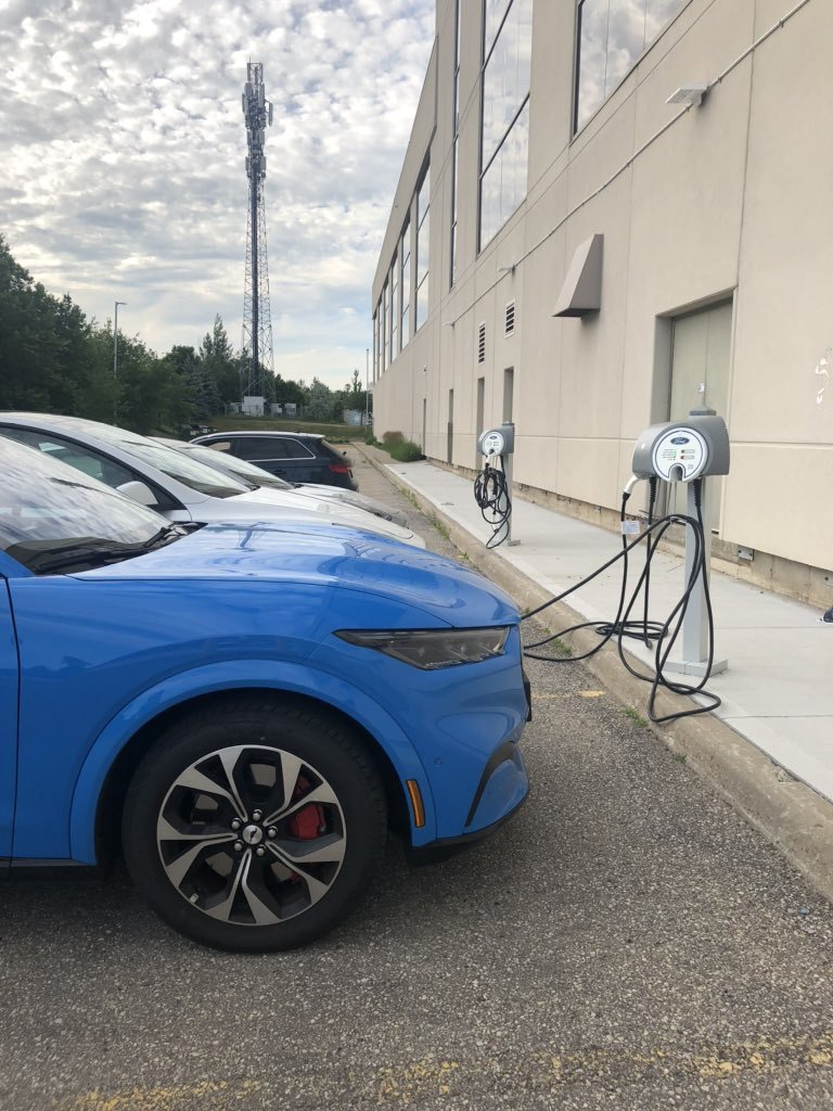Tesla_Model_Y_Ford_Mustang_Mach-E_0001